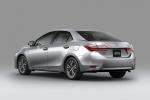 Toyota ra mat Corolla Altis 2018, tang gia them gan 10 trieu dong hinh anh 2