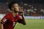 Báo châu Á: Đẳng cấp Quang Hải vượt tầm V-League