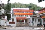 Hôm nay công bố chính thức sai phạm chấm thi tại Sơn La
