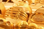 Kim loại quý xuống giá, nhà đầu tư vàng thua lỗ nhẹ trong năm Mậu Tuất