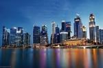'Đô thị nén' – giải pháp hữu hiệu của các đô thị hiện đại