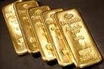 Giá vàng hôm nay 20/7: Vàng rơi tự do, nhà đầu tư tháo chạy