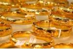 Giá vàng hôm nay 17/9: Giá vàng thế giới tăng nhẹ, hứa hẹn tuần mới khởi sắc