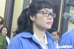 Huỳnh Thị Huyền Như chiếm đoạt hơn 1.085 tỷ đồng thế nào?