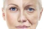 Những thói quen ăn uống khiến bạn nhanh già