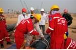 Tổng Công ty Cổ phần Dịch vụ Kỹ thuật Dầu khí Việt Nam vững vàng vượt khó khăn