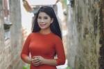 Học trò cưng của Đàm Vĩnh Hưng mất hơn một tháng để quay MV