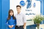 VNPT, VinaPhone đều nằm trong Top 10 thương hiệu giá trị nhất Việt Nam