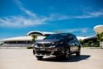 Peugeot vuot len trong phan khuc SUV/CUV chau Au hinh anh 2