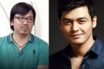 Phan Anh khích 'Giáo sư Xoay' chạy đua tới vị trí MC 'Ai là triệu phú'
