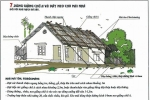 Bão số 16 mạnh kỷ lục sắp đổ bộ: Người dân cần làm gì để không mất nhà?
