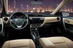 Toyota ra mat Corolla Altis 2018, tang gia them gan 10 trieu dong hinh anh 3