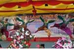 10 năm Làng Thời Đại của cộng đồng người Việt ở Ukraine