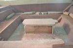 Ngôi mộ cổ 2.000 năm tuổi ở Đồng Nai và những bí ẩn chưa được giải đáp