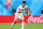 World Cup 2018 ngày 29/6: Mẹ lo lắng phát ốm, 'Messi Iran' bỏ ĐTQG
