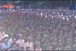 Video: Hàng ngàn người dự lễ truy điệu cố Thủ tướng Phan Văn Khải