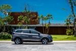Peugeot vuot len trong phan khuc SUV/CUV chau Au hinh anh 5