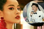 Việt Tú: 'Nói thật, tôi không thể coi Chi Pu là ca sĩ'