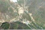 Video: Hình ảnh đầu tiên sự kiện phá dỡ bãi thử hạt nhân Punggye-ri tại Triều Tiên