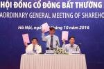 Tổng tài sản BIDV tiếp tục dẫn đầu khối ngân hàng thương mại