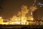 Nổ lớn tại nhà máy Formosa: Lãnh đạo Hà Tĩnh lên tiếng