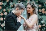 MC VTV Ngọc Trang: 'Bố mẹ vui khi tôi chia tay bạn trai chuyển giới'