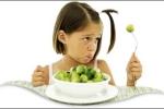 4 điều tuyệt đối không nên ép con