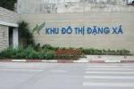 Chấn động bé 4 tháng tuổi ở Hà Nội bị mẹ đẻ sát hại