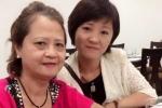 Vụ nhầm con 42 năm ở Hà Nội: 'Tôi linh cảm đã gặp con mình'