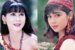 Cuộc sống nhiều sóng gió của hai mỹ nhân Diễm Hương - Việt Trinh