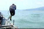 Thực hư việc ngư dân phát hiện đường ống xả thải của Formosa mất tích bí ẩn