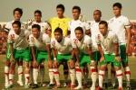 U23 Indonesia không bỏ cuộc, Việt Nam vẫn chung bảng Thái Lan