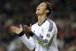 Giành Ronaldo, MU đưa mức lương bao nhiêu?