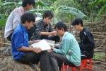 Góp ý tổ chức cụm thi, Bộ GD-ĐT sẽ tiếp thu có lợi cho học sinh