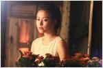 Hoàng Thuỳ Linh khoe giọng mộc nhạc phim 'Thần tượng'