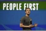 Facebook cho phép sử dụng tên giả từ tháng 12
