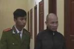 Hà Nội: Án mạng thương tâm chỉ vì 90.000 đồng tiền phở