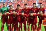 FIFA: Đặng Văn Lâm có pha cứu thua kinh ngạc