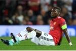Cựu sao MU: Pogba sẽ hay hơn nếu đá cho Man City