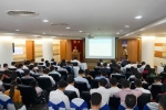 Biển Đông POC tổ chức thành công 'Hội nghị sơ kết 6 tháng đầu năm 2018'