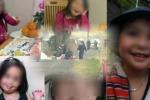 Bé gái Việt Nam chết ở Nhật Bản: Nạn nhân nói bị theo dõi từ đầu năm