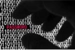 Ngân hàng cảnh báo thủ đoạn lừa tiền của tội phạm mạng