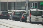 Clip: Bão tuyết Emma quần thảo, Châu Âu tê liệt, 55 người thiệt mạng