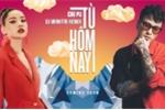 DJ Minh Trí 'chơi liều' làm mới ca khúc tạo 'sóng gió' của Chi Pu