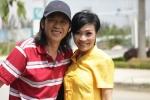 Cát xê hàng tỷ đồng của Hoài Linh, Phương Thanh, Hồ Ngọc Hà... bị tiết lộ khiến khán giả choáng váng