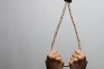 Cản con tự tử bất thành, mẹ và dì ruột treo cổ tự tự theo