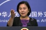 Trung Quốc 'hiến kế' giúp Tổng thống Trump tránh bị nghe lén
