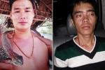 4 tên cướp tiệm vàng ở Tây Ninh bị bắt ra sao?