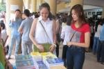 Đại học Văn hóa Hà Nội công bố điểm chuẩn trúng tuyển nguyện vọng bổ sung 2017