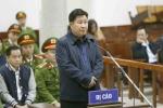 2 cựu thứ trưởng công an bị đề nghị từ 30 đến 42 tháng tù